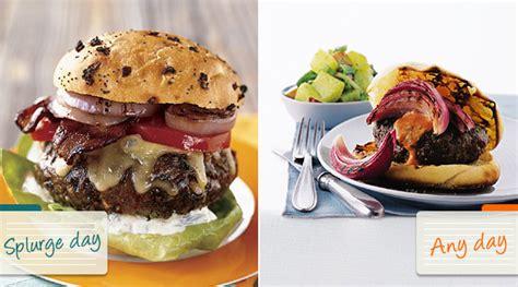 healthy comfort food recipes  indulgent special