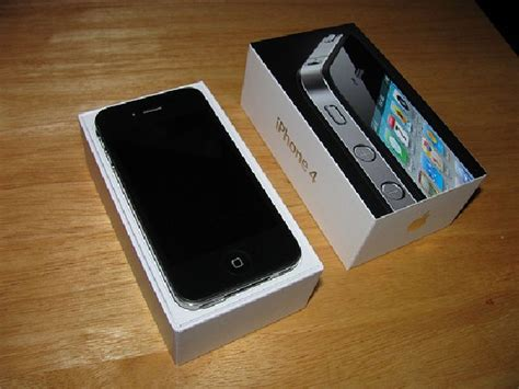 iphone 4 for sale for sale new unlocked apple iphone 4s 64 32gb apple