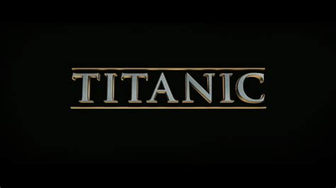Titanic Boat Poster by Titanic Disaster Drama Romance Ship Boat Poster G