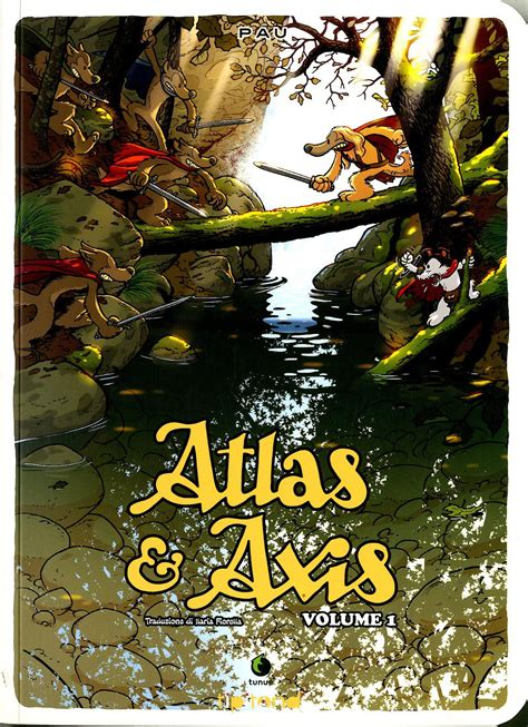 si鑒e axiss tunue atlas axis 1 collana tipitondi 20