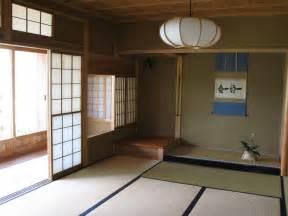 japan design why should you choose a modern japanese home decor