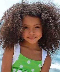 Best 25+ Black children hairstyles ideas on Pinterest Black kids hairstyles, Natural kids