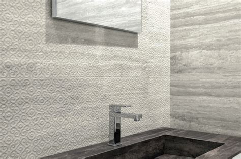 tibur by pastorelli tile expert distributor of italian