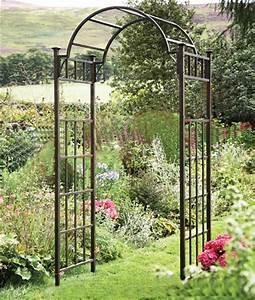 arcos de jardim ferro vender por atacado arcos de jardim With sculpture moderne pour jardin 1 sculptures modern art studio