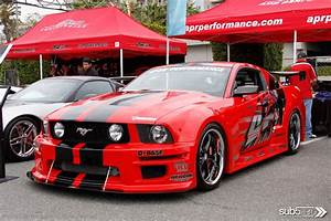 Pictures Of Street Racing Cars - Pictures Of Cars 2016