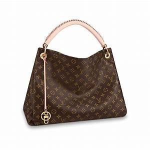 Tasche Louis Vuitton : photos bild galeria louis vuitton tasche ~ Watch28wear.com Haus und Dekorationen