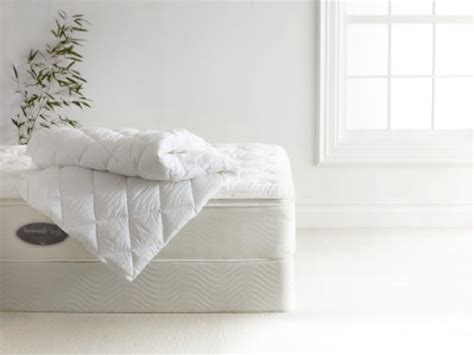 heavenly bed mattress heavenly bed westin hotel mattress box reviews