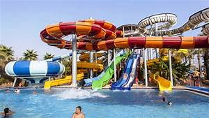 Long Beach Resort & Spa Deluxe - Ultra All Inclusive ...