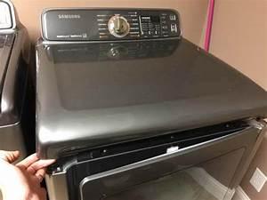 Samsung Dryer Repair Dryer Noise