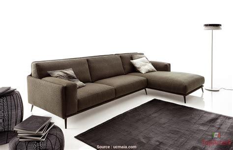 Incredibile 6 Divano A Isola Ikea