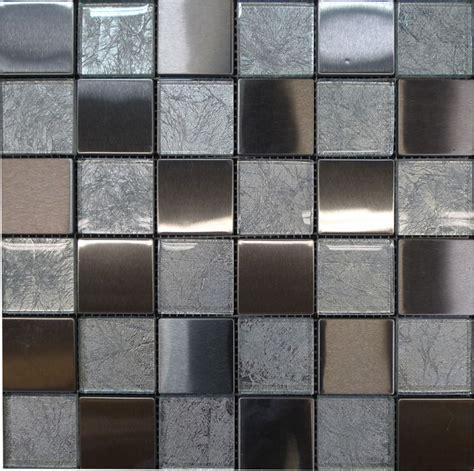 tiles kitchen  grasscloth wallpaper