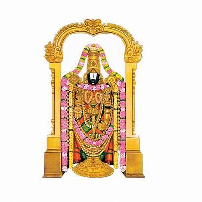 Venkateswara Swamy Amma Psd Clipart Somu Wanted