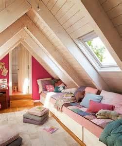 dachboden ausbauen treppe die besten 17 ideen zu dachboden ausbauen auf dachboden ausbauen kosten dachstock