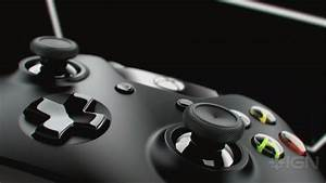 how much will the xbox one cost xbox one reveal ign
