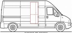 Calculer L Argus D Un Camping Car : voir le sujet synth se homologuer son fourgon ~ Gottalentnigeria.com Avis de Voitures