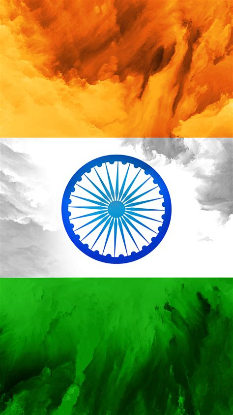 Indian Flag Wallpaper Hd For Mobile