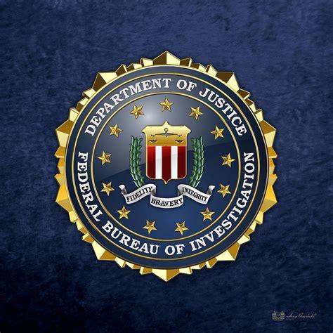 fbi bureau images