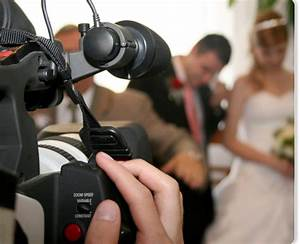 301 moved permanently With best camera for wedding videography