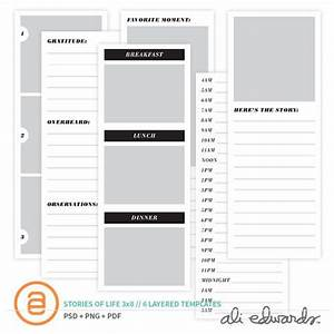 free printable label templates popular samples templates With 3x8 labels