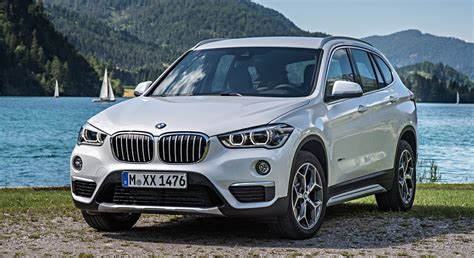 Bmw X1 Wallpapers by Bmw X1 White Computer Hd Desktop Wallpapers 4k Hd
