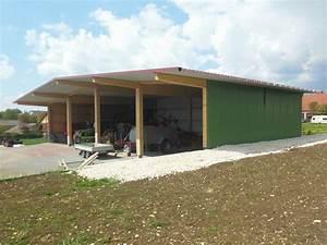 Kleine Halle Bauen : variko agrarhallen maximale flexibilit t top preis groha ~ Frokenaadalensverden.com Haus und Dekorationen