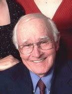 Richard Boles Funeral Home Laurinburg by Obituary For Darrell Pledger Bridger Richard Boles