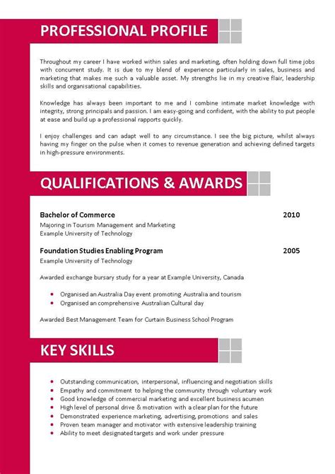 Design Your Own Resume by Pin By Free Resume Templates Free Sle Resume Tempalates