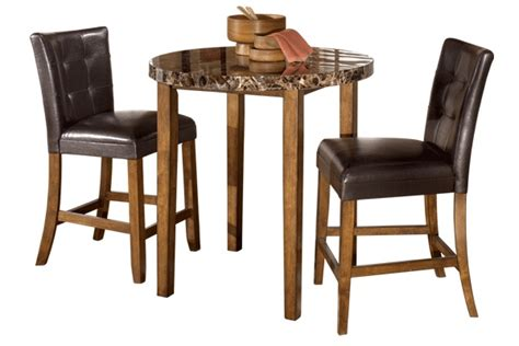 30651 dining room tables experience 17 best images about furniture dining on