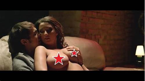 Check Out This Extended Movie Video Below #Joey #Fisher #Hot #Nude #Striptease #Scene