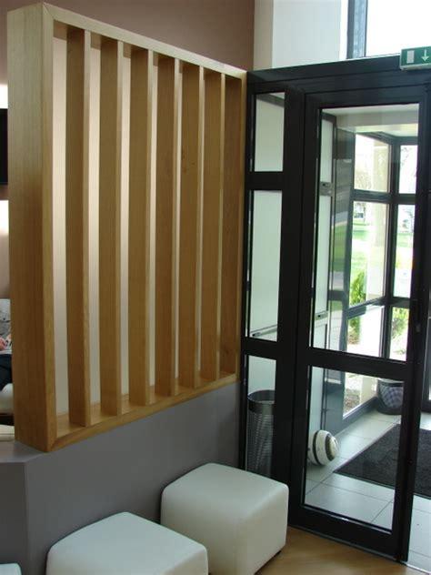 claustra bureau claustra bois interieur mzaol com