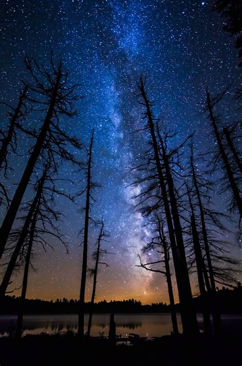 136 Best Images About Beautiful Adirondacks On Pinterest