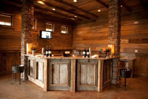 restaurant bar design ideas restaurant bar design and construction wooden home Rustic