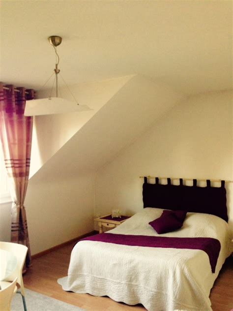 chambre hotes alsace vacances aux chambres hôtes alsace