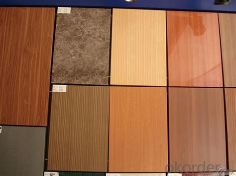 buy color coated aluminum sheet  acp top sheets price
