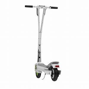 E Kick Scooter : inmotion l6 electric kick scooter ~ Jslefanu.com Haus und Dekorationen