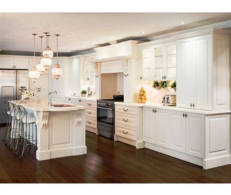 country kitchen remodeling ideas modern country kitchen designs and remodeling ideas
