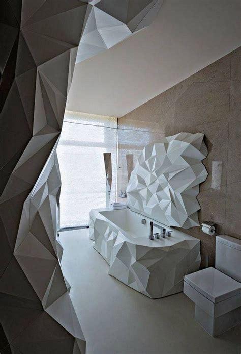 Unique Bathroom Designs by Unique Bathroom Designs You Ll Wish You Had In Your Own Home