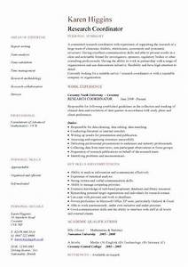 Student  Resume And Search On Pinterest
