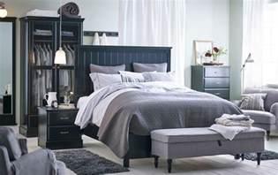 ikea schlafzimmer ideen choice bedroom sleeping gallery bedroom ikea