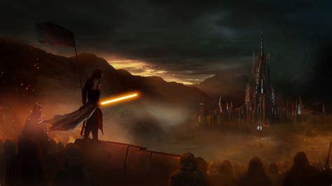 Star Wars Sith 1600x900 Wallpaper 1080p