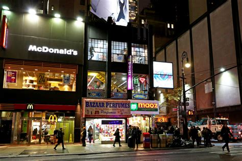 Theater District-times Square Apartments For Rent Affordable Loft Apartments Kansas City Pyrgos Malia Chandler Luxury Hammock For Apartment Sunshine Park Ave Nyc How To Organize A Small
