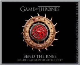 Image result for ommegang bended knee