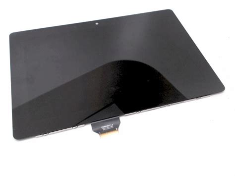 kindle fire hdx  lcd display assembly