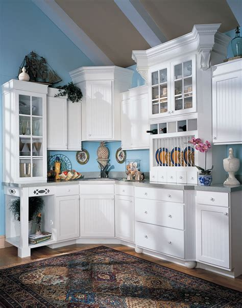 Quality Kitchen Cabinets by Quality Cabinets