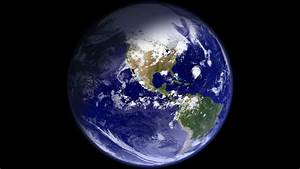 Planet Earth Wallpapers HD | High Defination Wallpapers