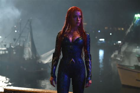 Aquaman (2018) Movie Trailer, Release Date, Cast, Plot, Photos