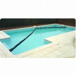 Comment Demineraliser De L Eau : comment poser des flotteurs d hivernage dans une piscine ~ Medecine-chirurgie-esthetiques.com Avis de Voitures
