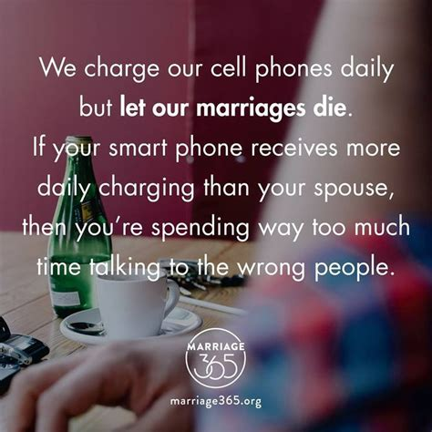 cell phones and more dave willis marriage quotes quotesgram