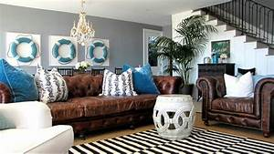 Modern beach house ideas interiors pinterest white then for Modern decorating ideas for home