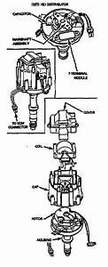 1998 Mercruiser Gm 350 57l Marine Engine Repair Manual
